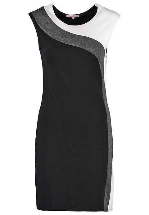 Pedir  Anna Field Vestido informal - black por 23,95 € (30/01/17) en Zalando.es, con gastos de envío gratuitos.