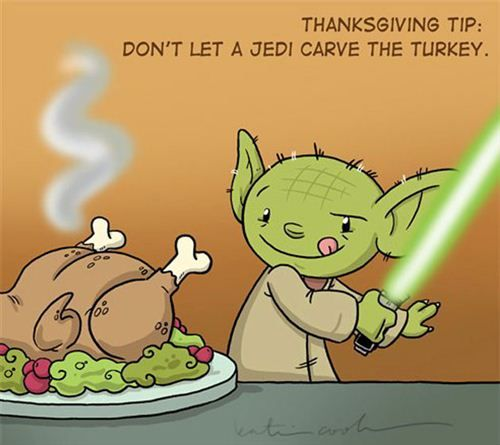 funny thanksgiving pictures for facebook wallpapers