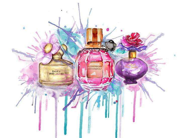<!--:pt-->Dicas sobre concentração e tipos de perfumes<!--:--><!--:en-->Tips on concentration and tips of perfume<!--:-->
