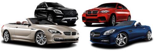 location-de-voiture-maroc: Jazzcar/ location de voitures Votre...