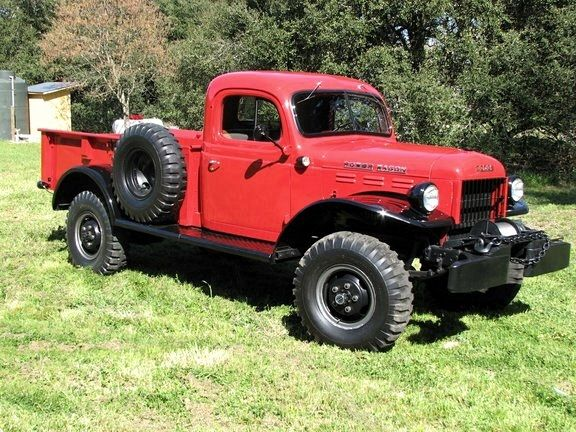 Dodge Power Wagon Specs Dodge Power Wagon Specs This Dodge Power Wagon Specs Design Was Upload On March 31 2020 By Admin Here