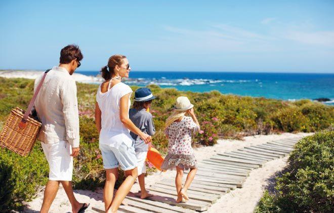 Fliegen Sie mit uns in die Sonne: Türkei, Rotes Meer, Bulgarien, Griechenland, Kroatien, Spanien, Tunesien
