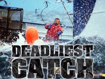Deadliest Catch season 12 episode 1 :https://www.tvseriesonline.tv/deadliest-catch-season-12-episode-1-watch-series-online/
