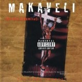 Don Killuminati (Audio CD)By 2Pac