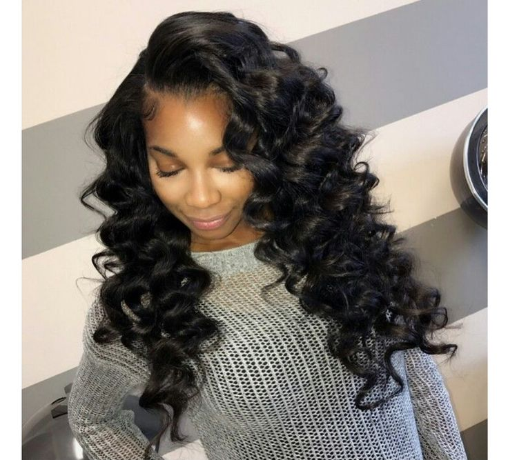 virgin hair styles 25 best ideas about wave on 8359 | a70383392fdafd386152afe8c9728eb8