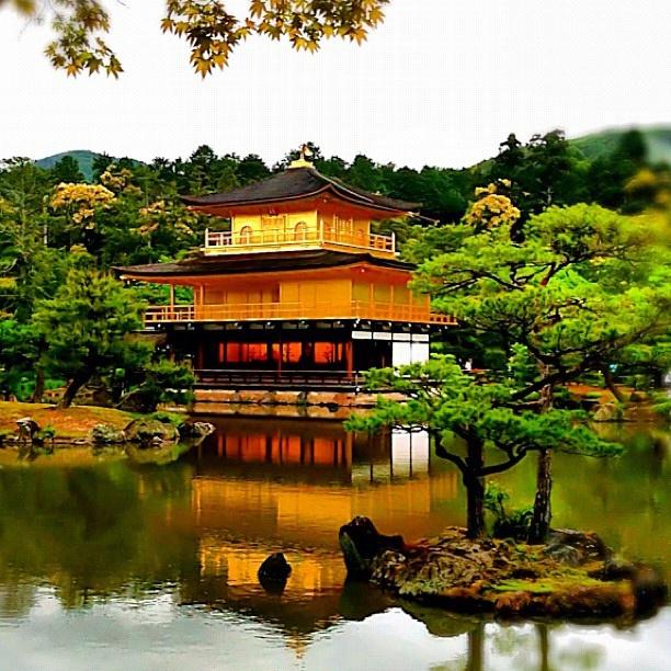 Japan travel highlights from three weeks around the country including sights, food and people from Tokyo, Kyoto, Mt. Fuji, Hiroshima, Miyajima, Osaka, Kanazawa, and Takayama. by uncorneredmarket, via Flickr