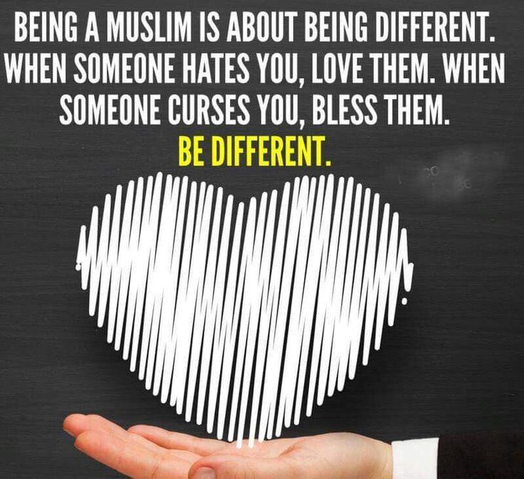 #islam #muslim Alhamdulillah