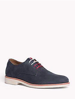 Dunn Chaussures Habillées