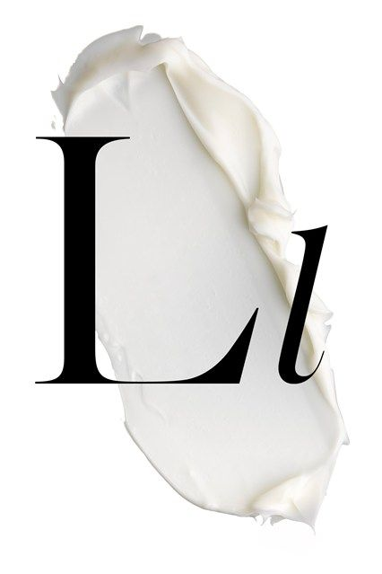 Skincare Alphabet: L Is For Lauric Acid (Vogue.co.uk)