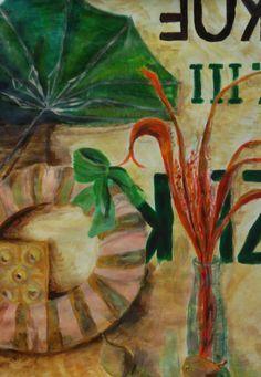 #art #malarstwo #domkultury #inspiracje #obraz #painting #image