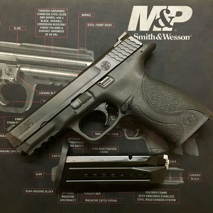 46 best de Marco Armas images on Pinterest | Weapons, 9 mm and Amazon