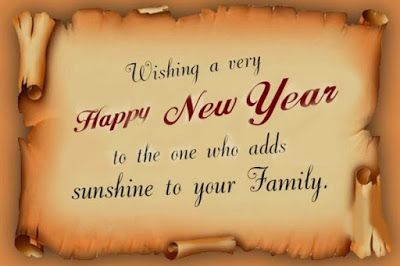 Happy New Year 2016 Images | New Year 2016 Wishes | New Year 2016 SMS | Wallpaper | Greetings