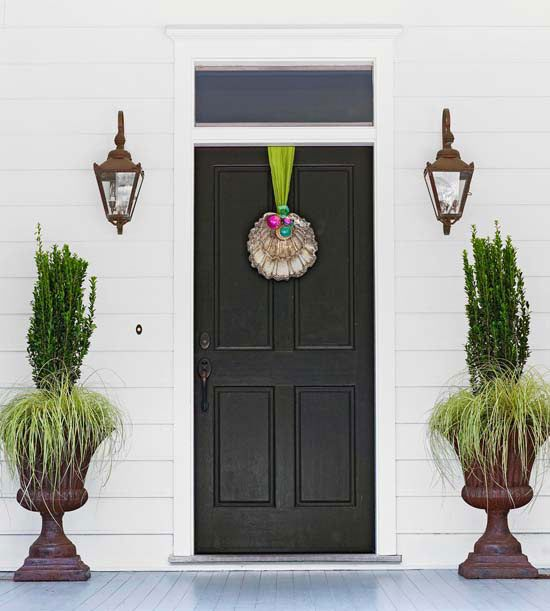 20 Front Door Ideas: 89 Best Front Door Awning Ideas Images On Pinterest