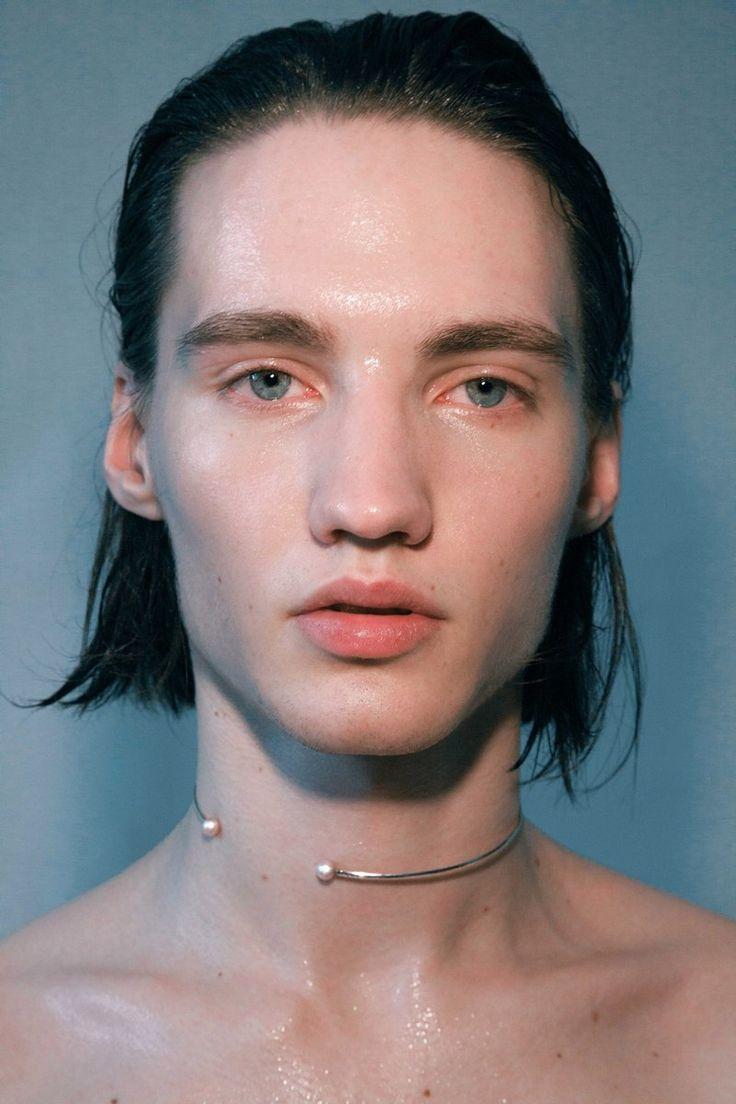 2091 Best Portraits  Unique Model Faces Images On -5129