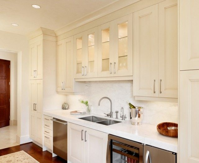 45 best images about for our basement on pinterest sarah for Why are cabinets so expensive
