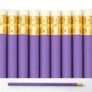 Do you prefer pens or pencils?