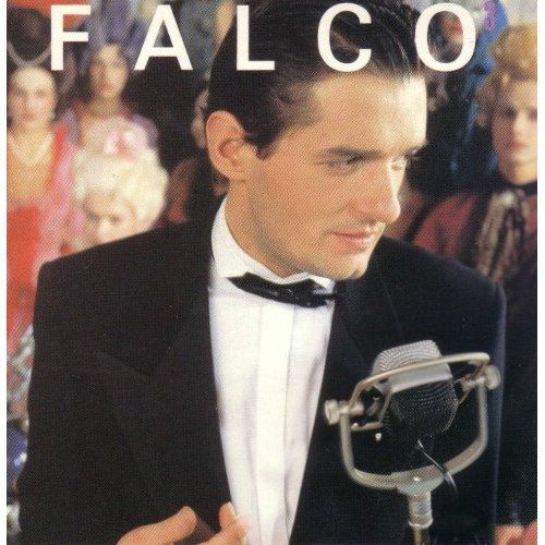 1985 Austrian rock singer Falco records...Rock Me Amadeus! The Salieri Mix is the best version, look for it.