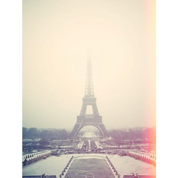 paris.. paris.. i will come!!