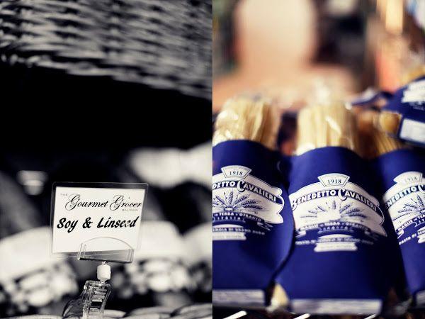 What Katie Ate » Gourmet Grocer Balmain – Best Cheese Shop in Sydney 2011 SMH Award.