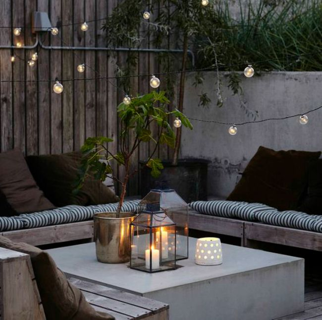 Top 25 best Led garden lights ideas on Pinterest Exterior led