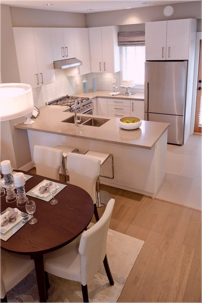 Kitchen Center Island Cabinets Kitchen Design Galway Kitchen Ideas