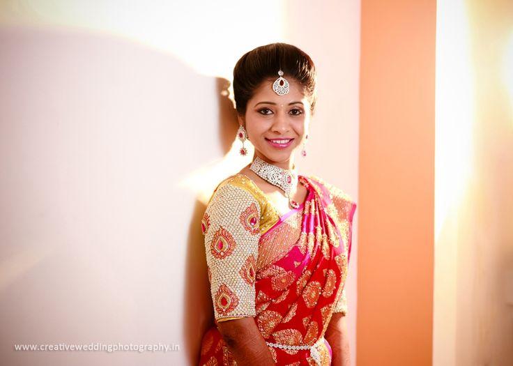 Creative Wedding Photography (8)
