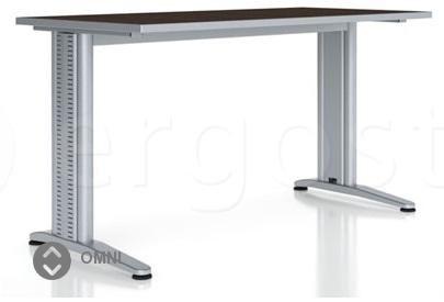 Офисный стол Omni купить в интернет магазине www.ergostol.ru