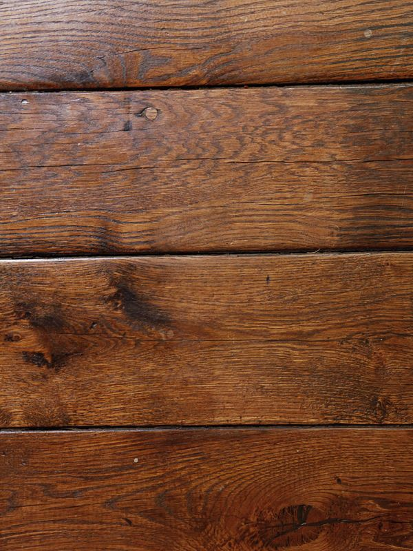 20 Best Reclaimed Wood Flooring Images On Pinterest