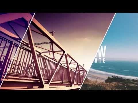 Free Template Sony Vegas Pro 11 12 13 Corporate Ii Tame