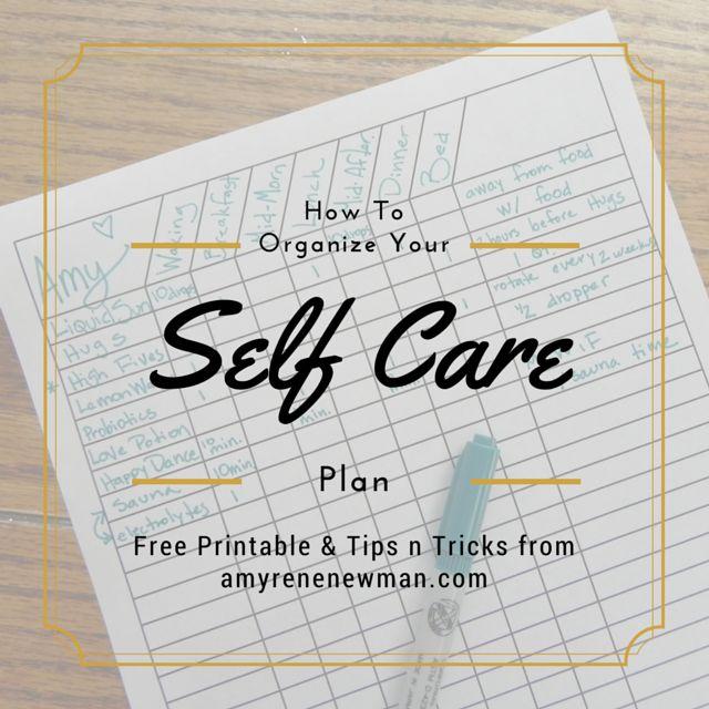 Las 25 mejores ideas sobre Mental Health Care Plan en Pinterest - care plan