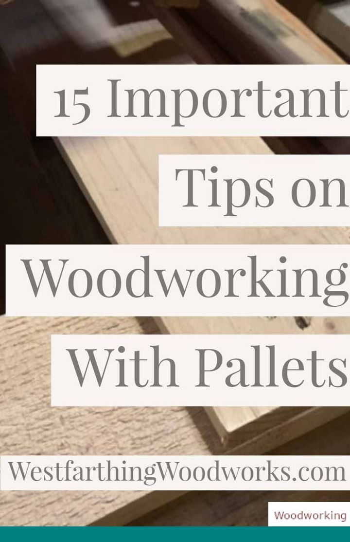 woodworking plans and projects magazine uk | wood projects