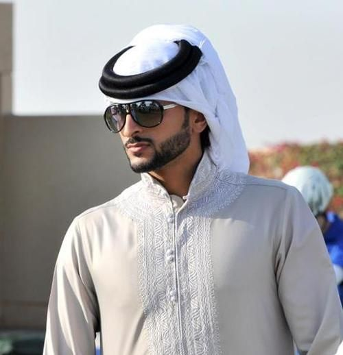 blossom middle eastern single men Arabmatchmakingcom is the #1 arab dating create your free profile view thousands of profiles and photos of arab single men and middle eastern single.