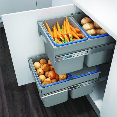 Системы хранения для кухни: фото и дизайн лучших систем хранения для продуктов и посуды икеа; угловые, настенные, открытые и скрытые системы с ящиками.