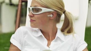 Nokia future vision, via YouTube.