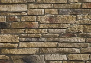 57 Best Stone Images On Pinterest Carpet Flooring Vinyl