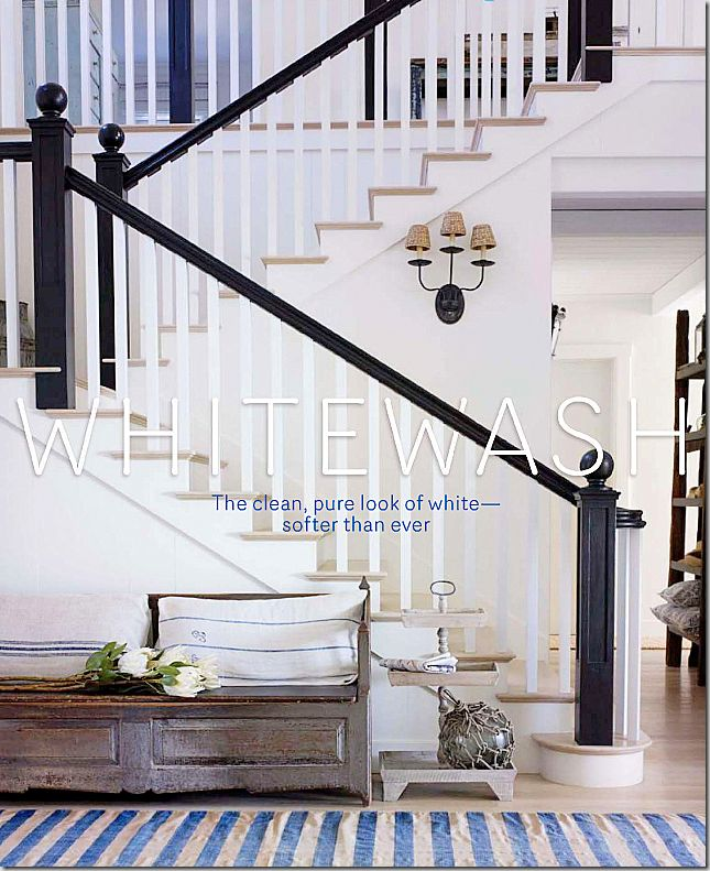 Foyer Staircase Kit : Best images about banisters on pinterest runners