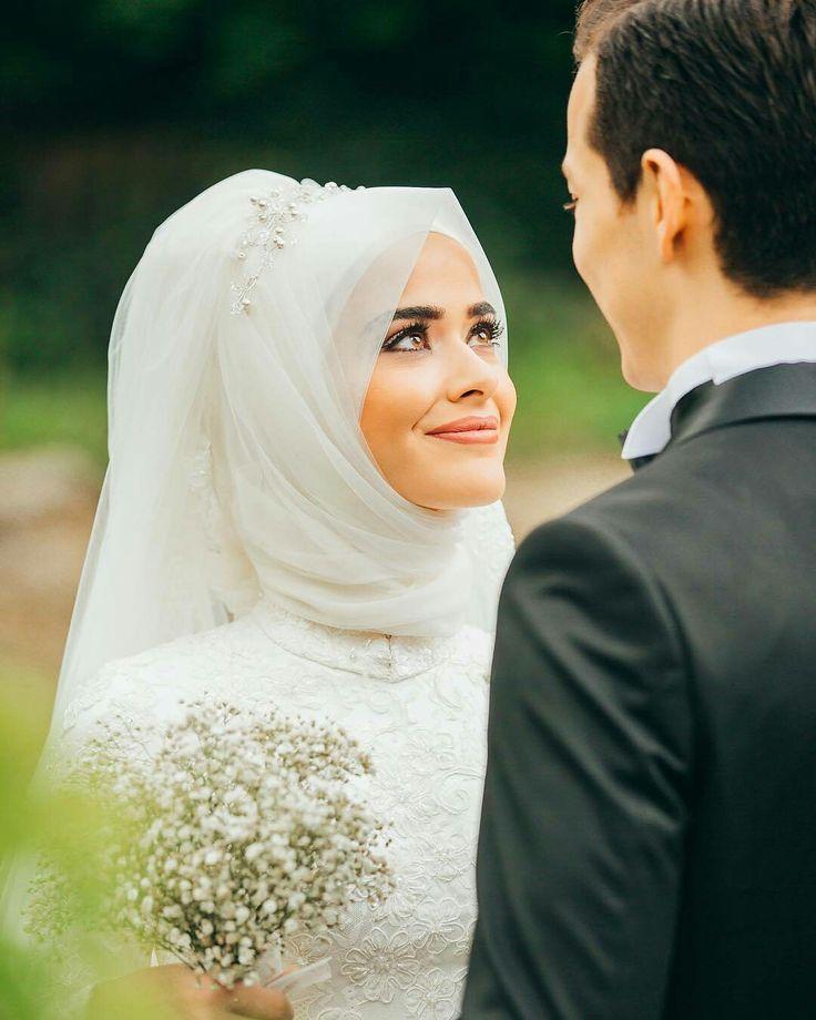 Попугай, картинки свадебные мусульманские