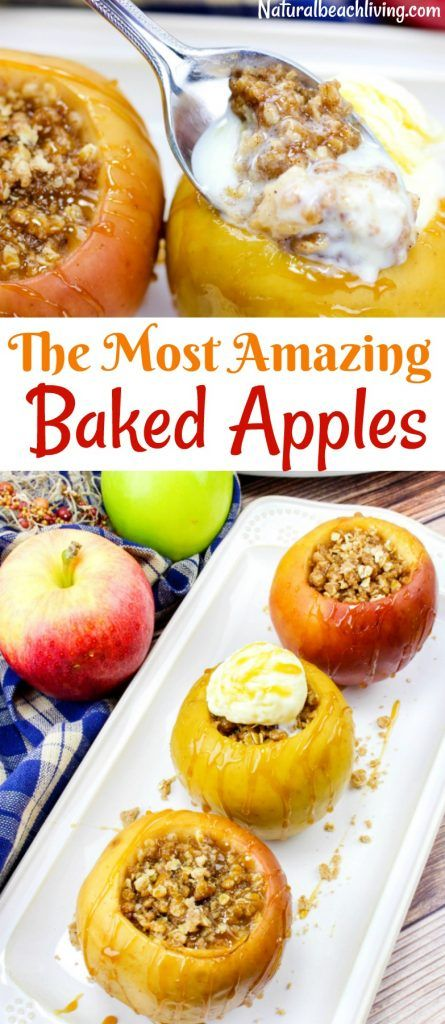 187 best jewish cooking with kids images on pinterest for What makes a kitchen kosher