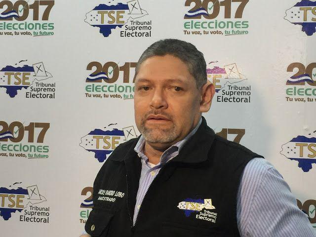 Honduras, Nación y Mundo: TSE ve con buenos ojos voluntad política de los di...