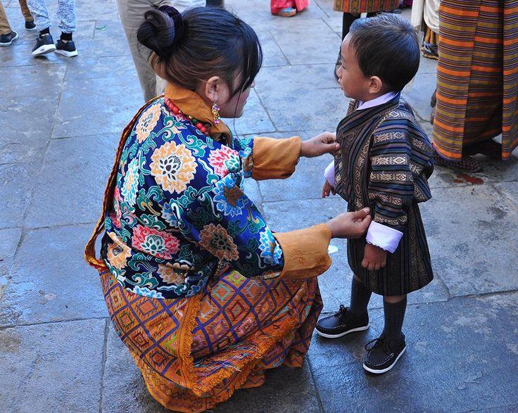 Bhutan-19- Eduardo Shimahara,