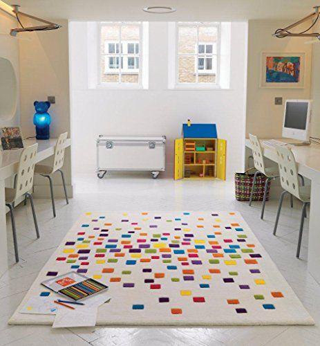 die besten 10 teppich wohnzimmer ideen auf pinterest designer teppich berber teppiche und. Black Bedroom Furniture Sets. Home Design Ideas