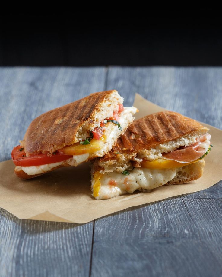 17 Best images about Sandwiches on Pinterest | Hot dogs, Tuna salad ...
