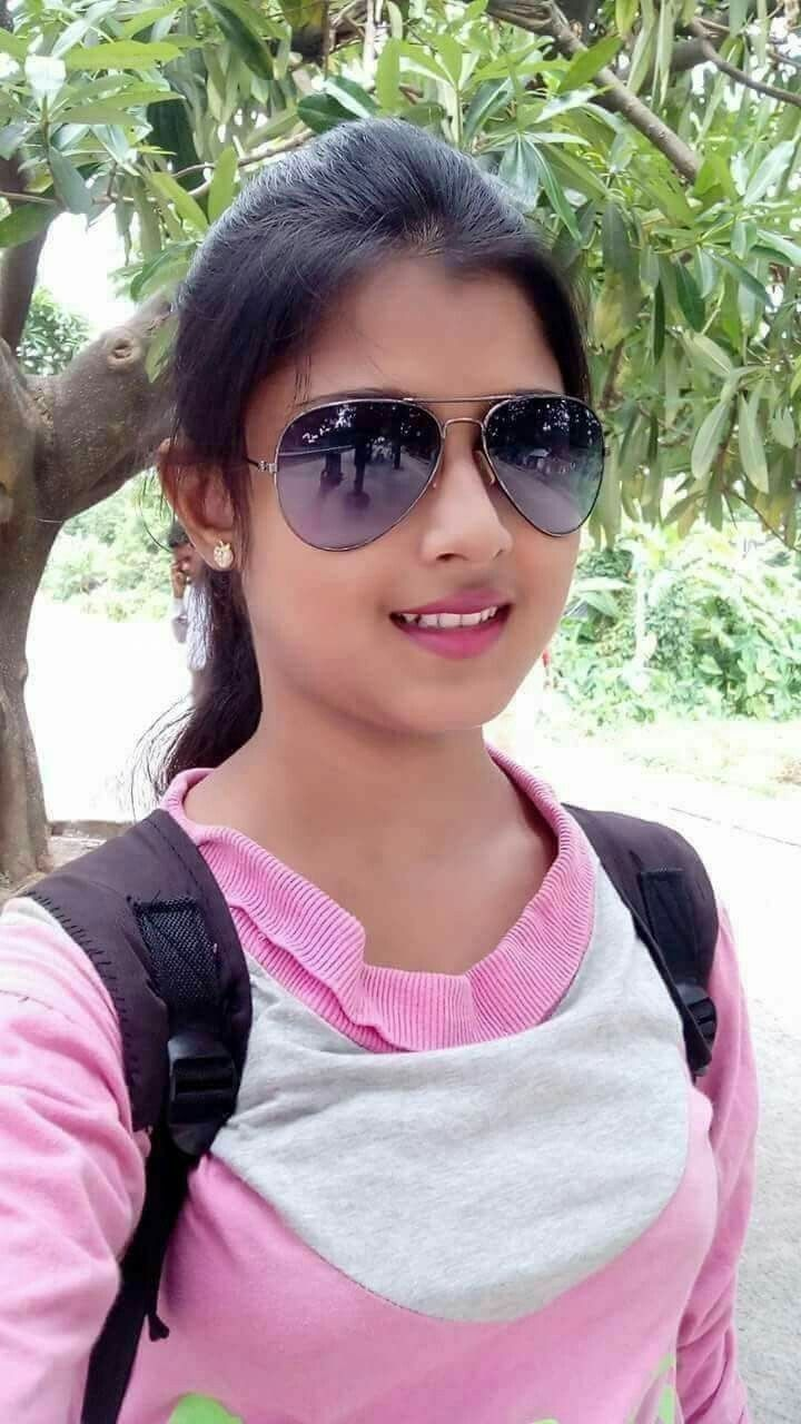 Vikas Joshi Joshi India Beauty In 2019 Indian Beauty Indian