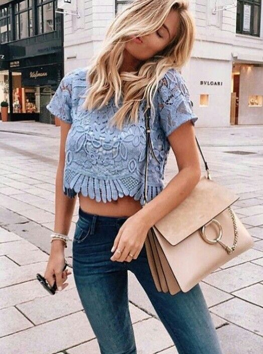Find More at => http://feedproxy.google.com/~r/amazingoutfits/~3/Ai_IU4ij-Y4/AmazingOutfits.page