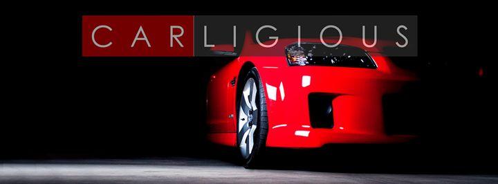www.carligious.com