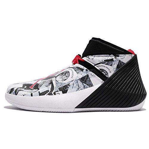Why Jordan Into Not Zero Basketball The 1 Provide Shoes A Glimpse kPZXiu
