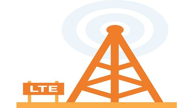 Telit to Certify LTE Cat 1, Cat 4 VoLTE and LTE Cat 11 Technologies with AT&T - ELE Times      LE910B1-NA, LE910B1-SA, LE910B4-NA offer choices for integrators between single-mode Cat 1 or dual-mode Cat 1 and Cat 4 with 2G fallback to implement Voice over LTE (VoLTE) in new and existing IoT devices LM940, Telit's industrial-grade LTE Cat 11 Mini PCIe Card supporting download speeds of up to 600 Mbps is first…