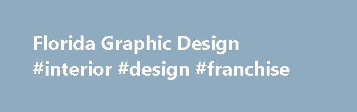 Interior Design Schools Florida Impressive Inspiration
