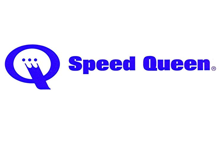 Laundry Appliances, are you looking for the best washing machine and dryer you can own? If so, then take a look at Speed Queen Laundry Appliances - Commercial Quality and Reliability for Your Home - Celebrate 100 years of Speed Queen washer & dryer manufacturing and reliability.  Since 1908, Speed Queen International commercial laundry equipment has come to symbolize quality in the marketplace. Speed Queen has taken the lead in innovating new features to deliver the best possible care for…