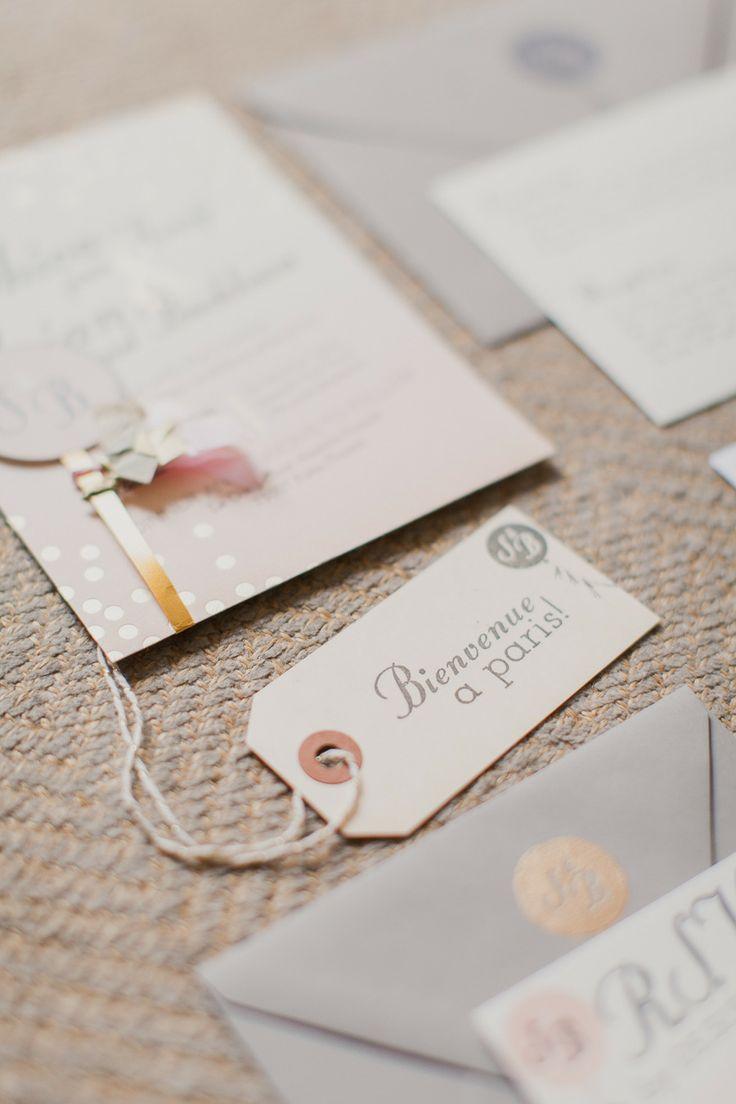 103 best Destination wedding images on Pinterest | Wedding keepsakes ...